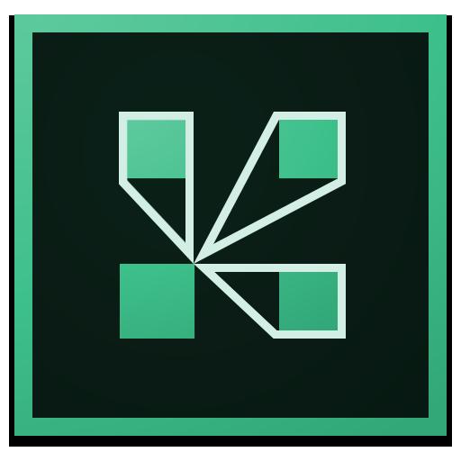 Compatible Software Inogeni