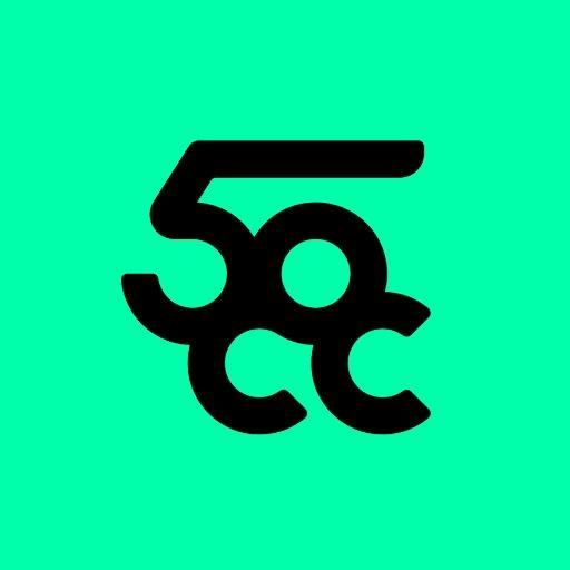 Fiftycc