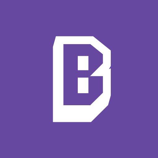 Twitch Boston