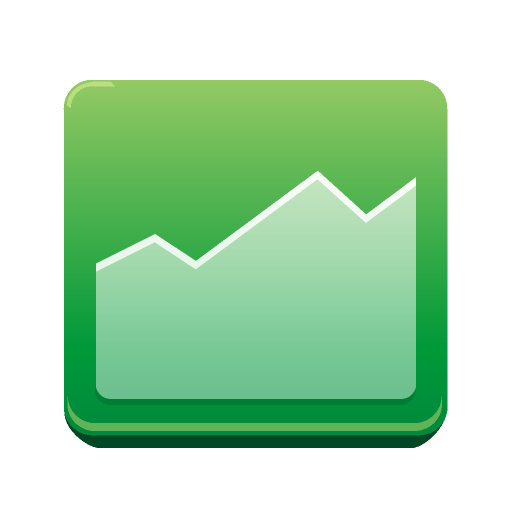 Yahoo Finance Icon at GetDrawings com | Free Yahoo Finance