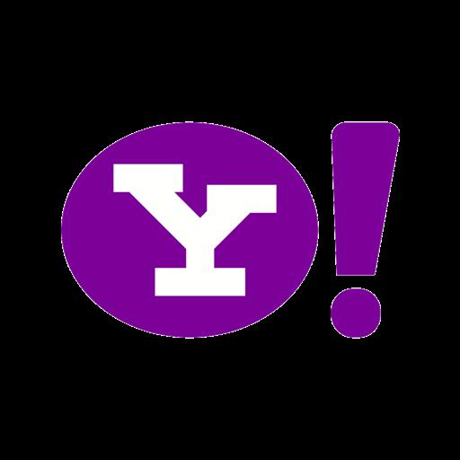 Yahoo Icon Free Of Social Media Logos