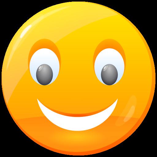 Smile Icon Download Free Icons