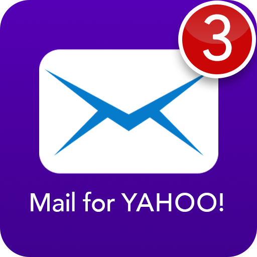 Email For Yahoo Mail A Browser For Yahoo Mail Apk Android