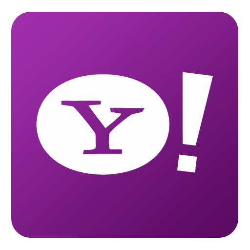 Federal Judge Turns Down Proposed Yahoo Data Breach Class Action