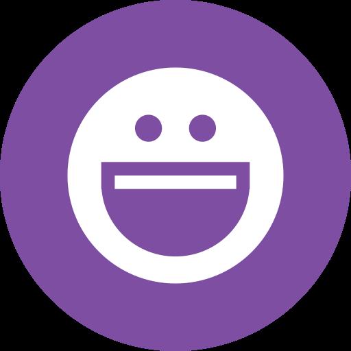 Icon Yahoo Messenger Online Pre Euro Irish Coin Crossword Maker