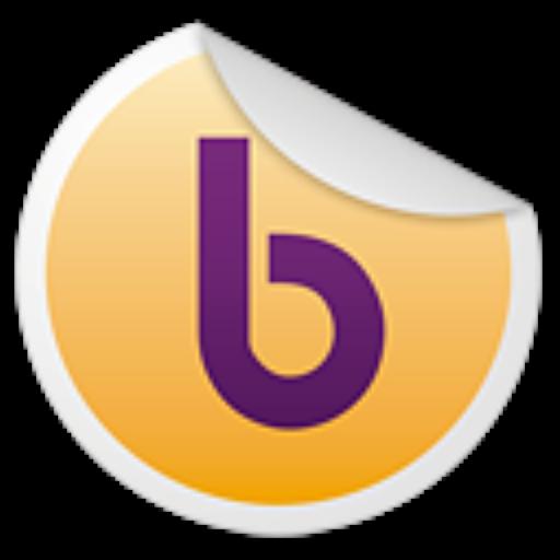 Yahoo, Buzz Icon