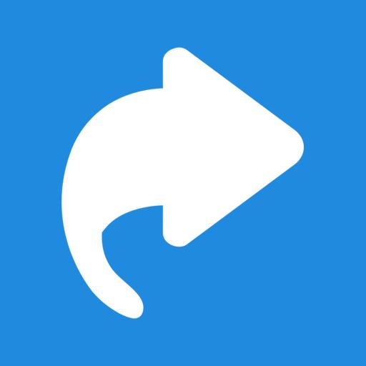Free Shortcut Icon