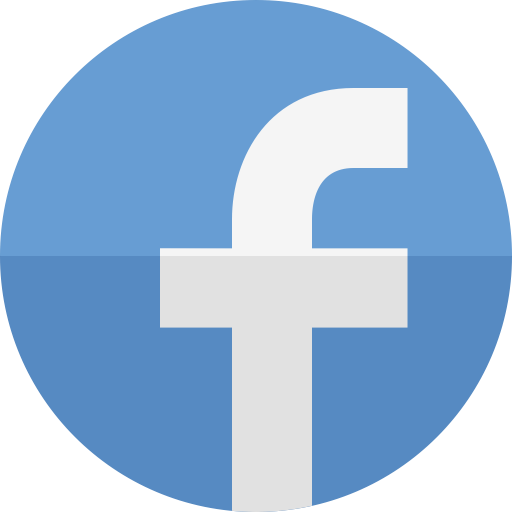 How To Change Facebook Icon On Desktop