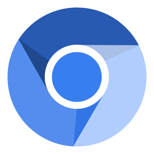 How To Remove Chromium Browser Virus