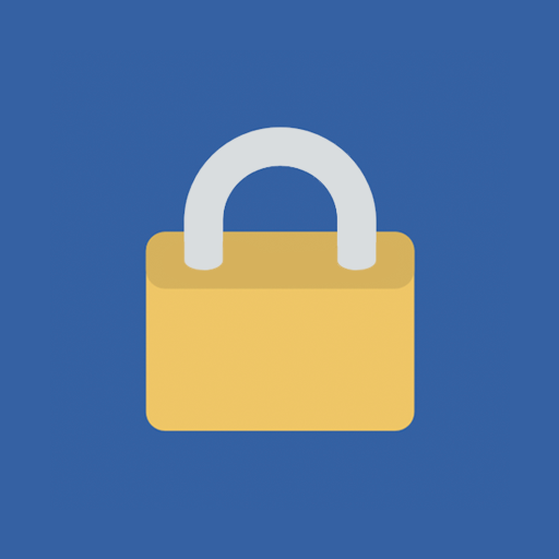 Protecting Your Images Ecwid Help Center