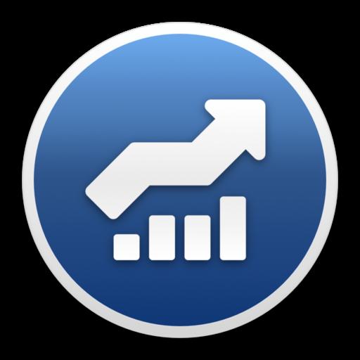See Finance Reviews Macupdate