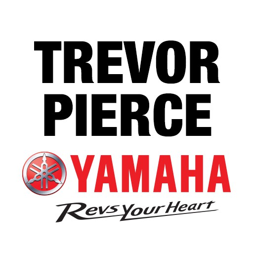 Motorcycle Service Repair Christchurch Trevor Pierce Yamaha