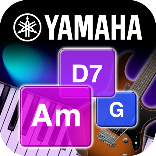 Yamaha Musicsoft Blog Yamaha Keyboard And Disklavier News Song
