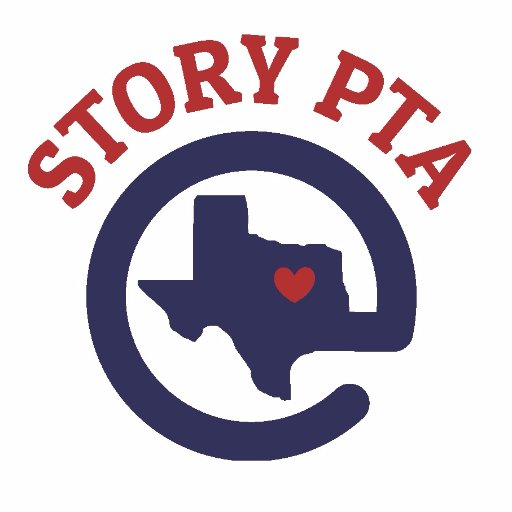 Story Elementary Pta