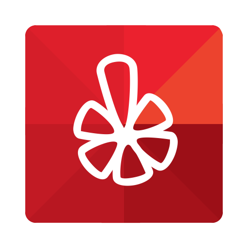 Yelp App Icon at GetDrawings com | Free Yelp App Icon images
