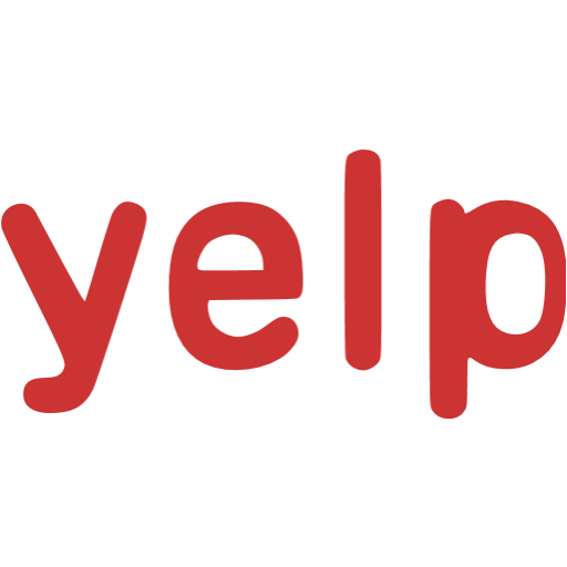 Yelp Logo Transparent Png Clipart Free Download