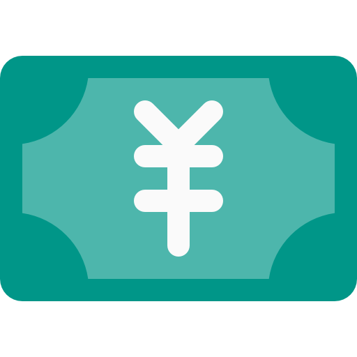 Yen Icon Money Freepik