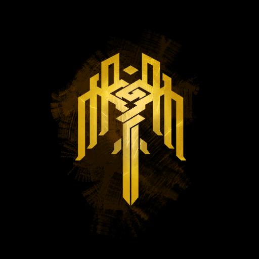 Kirkwall Dragonage Dragon Age, Dragon Age