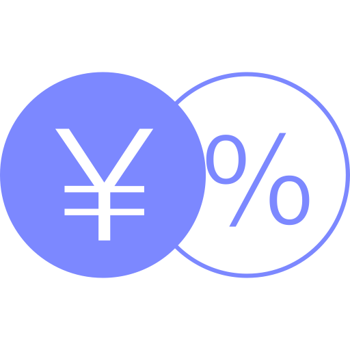 Yield Icon With Png And Vector Format For Free Unlimited Download