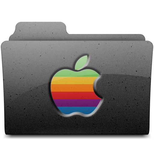 Apple Pictures Folder Hipniee