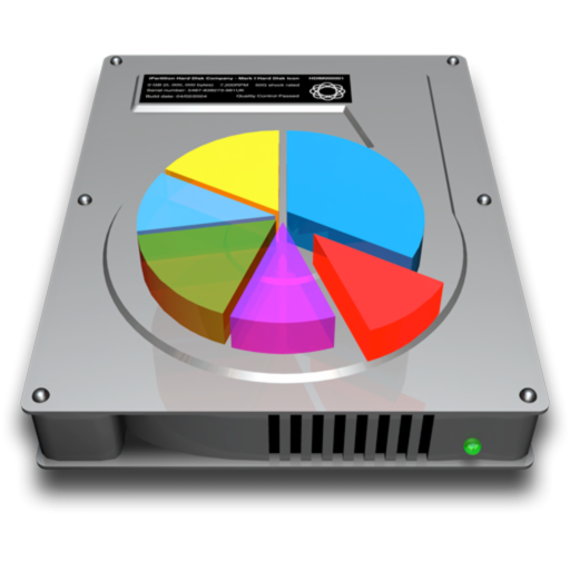 Ipartition Free Download For Mac Macupdate