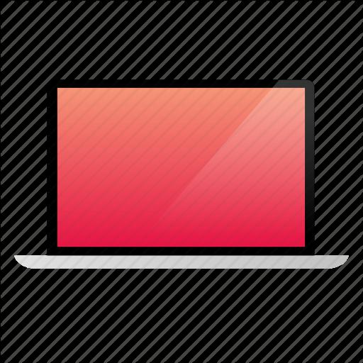 Apple, Macbook, Macbookpro, Notebook, Osx, Yosemite Icon