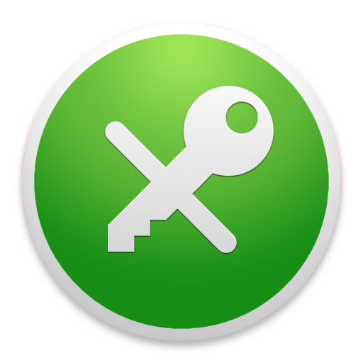 Keepassx Icon Free Download As Png And Formats