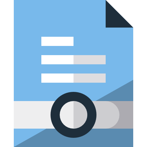Sqpay Icon Pack Zip