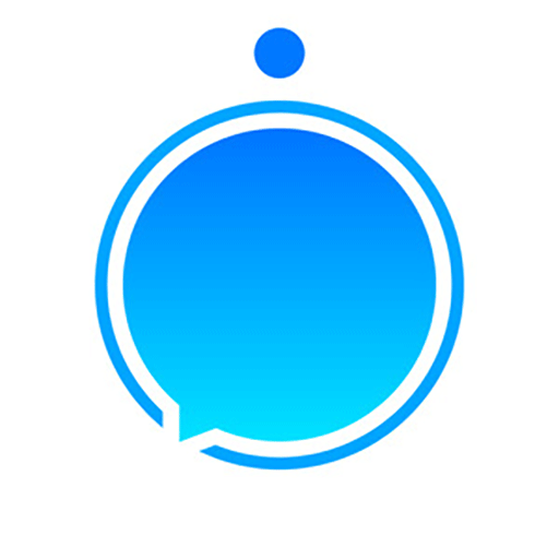 Hipstamatic Dspo Watchos Icon Gallery
