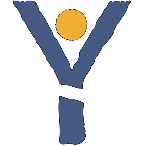 Ymco Logos Mym Site Icon Memphis Youth Mission