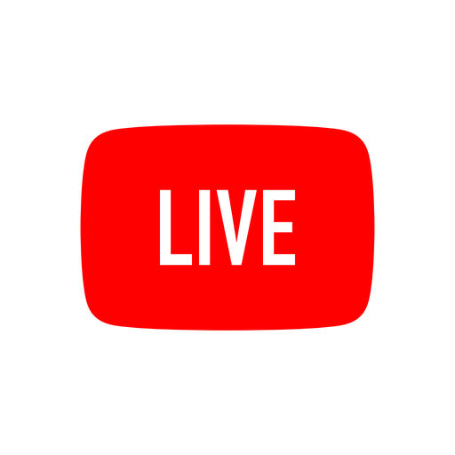 Live For Youtube App Bewertung