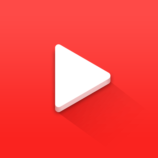 Tubex For Youtube Ios Icon Gallery