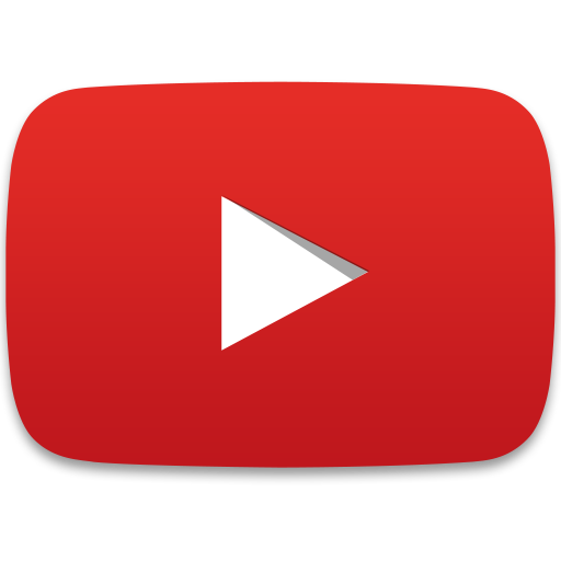 Youtube Icon App Logo Png
