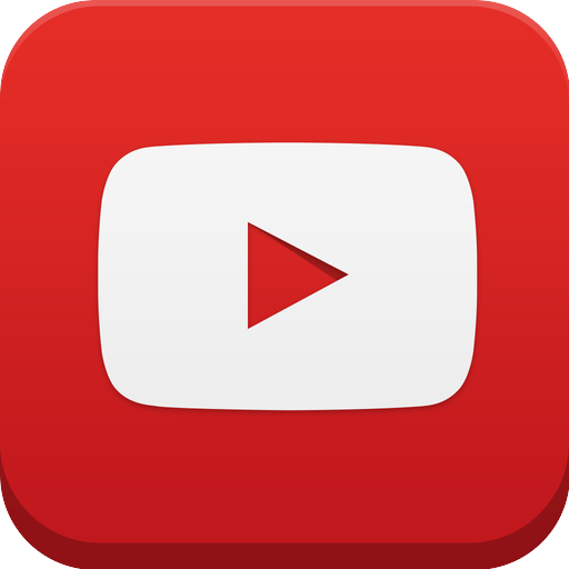 Ios Youtube App Toont Verticale Video's In Volledig Scherm