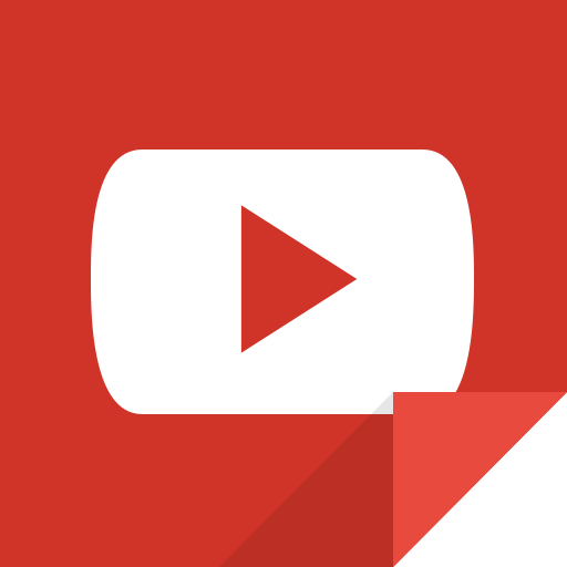 Youtube Logo, Play, Youtube Play Button Logo, Youtube, Youtube App
