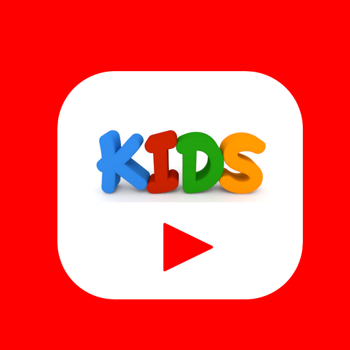 Kids For Youtube Appstore For Android