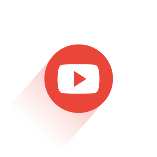 Youtube App Icon Png
