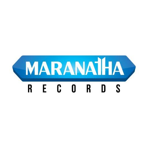 Maranatha Records On Twitter Saat Menyembah Vol