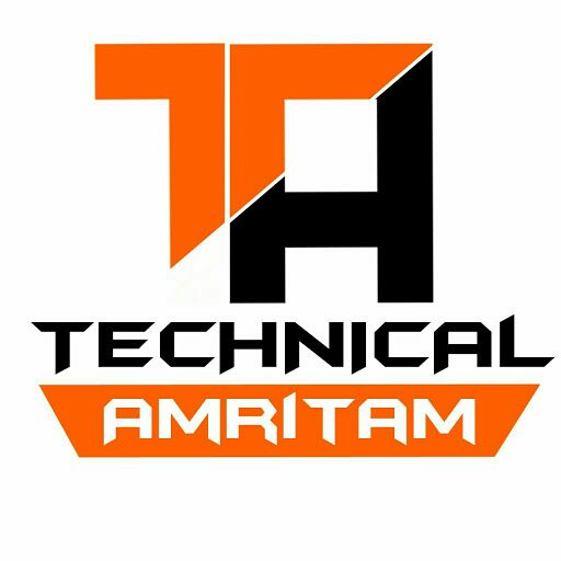 Technical Amritam