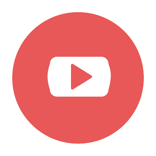 Images Of Yt Youtube Icon Template