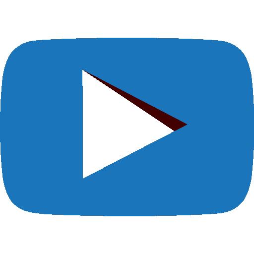 Button Icon Bluesvg Wikimedia Commons Logo Image