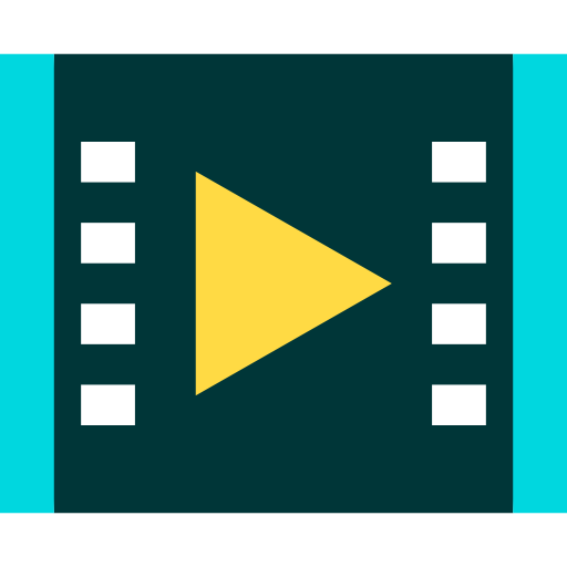 Youtube, Videos, Entertainment, Play Video, Multimedia, Button
