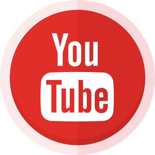 Youtube Button Icon At Getdrawings Com Free Youtube Button Icon