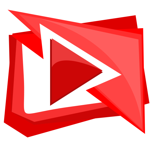 Youtube To Purge Spam Accounts This Week, Creators May See