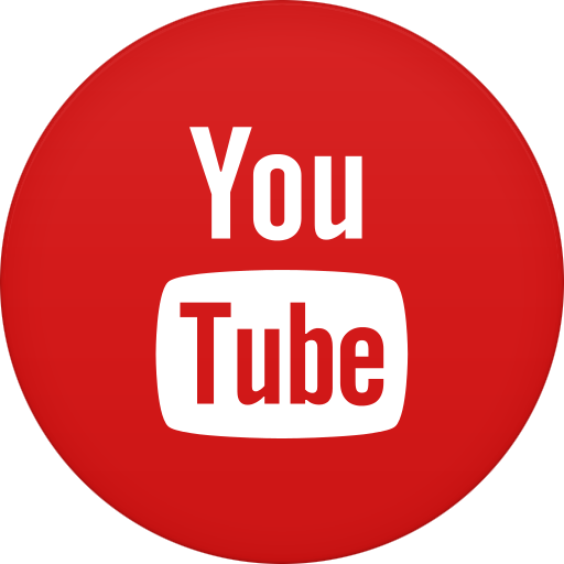 Youtube Comments Moderation For Channels