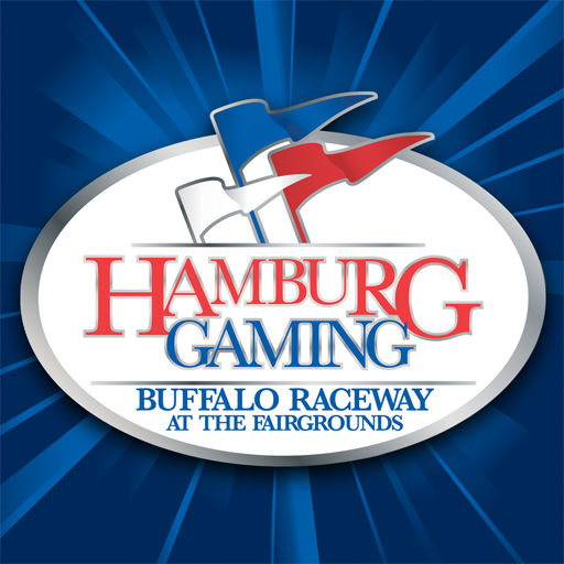 Hamburg Gaming Appstore For Android