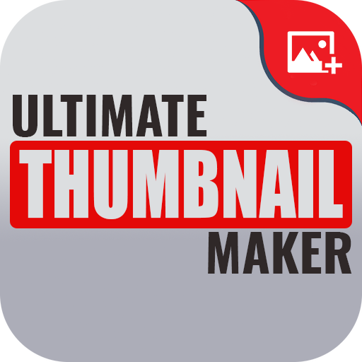 Youtube Channel Icon Maker at GetDrawings com | Free Youtube