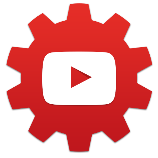 Youtube Channel Generator Logo Png Images