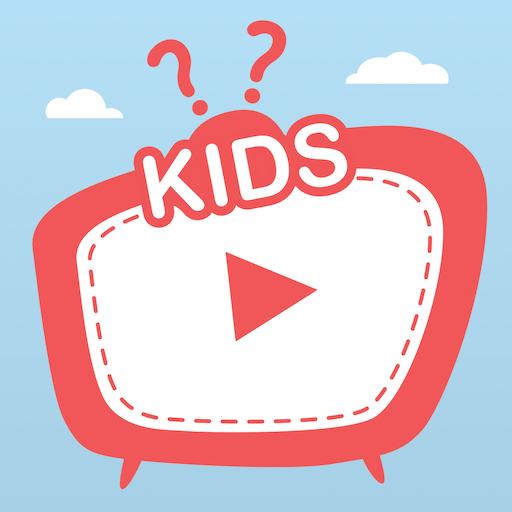 Kids Youtube Safe Videos Kiddztube Appstore