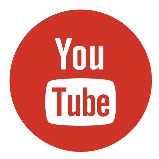 Youtube Comment Icon at GetDrawings com | Free Youtube